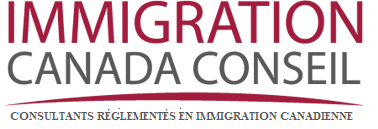 Immigration Canada Conseil