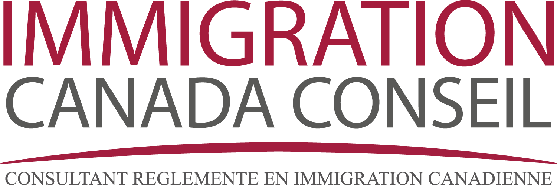 Immigration Canada Conseil